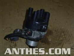Zündverteiler T4T73472 Ford Probe I  Bj. 90 2,2 l (2/7823)