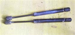 Heckklappendämpfer 2 Stück, 4B5827552 , Audi A6 Bj. 97  (02/3479)