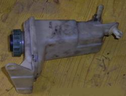 Servoölbehälter Behälter Servoöl 8D0422373C Audi A6 VW Passat (3639)