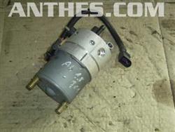 Hydraulikpumpe ESP Audi A4 Bj. 01 1,8l  (3/8121)
