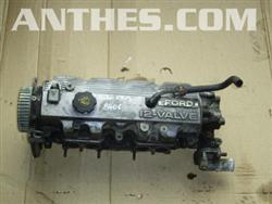 Ford Probe Zylinderkopf (3/8406)