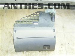 Handschuhfach Audi A6 Bj. 96 (8642)