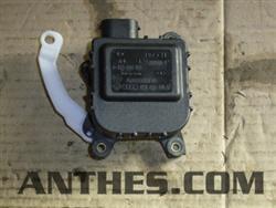 Stellmotor Entfrosterklappe Temperaturregelklappe 8D1820511B Audi A4 Bj.95-01 (8657)