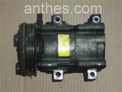 Klimakompressor 96AW-19D629-CE Ford Escort Bj. 98 1,6l (10/5096)