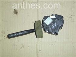 Lenkstockschalter Blinker 9793038580  Citroen AX Bj. 91 (5391)