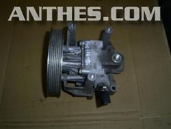 Servopumpe Hydraulikpumpe 048145155F Audi A6 2,8 Bj. 94 (1/7155)