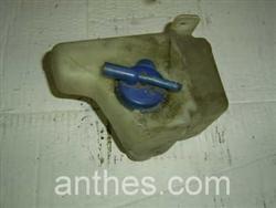 Kühlwasserausgleichbehälter Hyundai Pony Bj. 92 1,5l (11/6168)