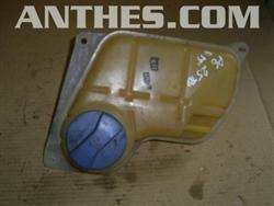 Kühlwasserausgleichbehälter  4B0121403 Audi A6 Bj. 99 (7636)